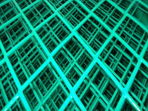 钢板网铁路防护栅栏(2).jpg