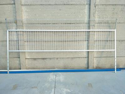 镀锌铁路防护栅栏 (2).jpg