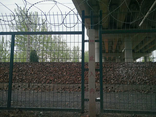 铁路8001防护栅栏 (5).jpg